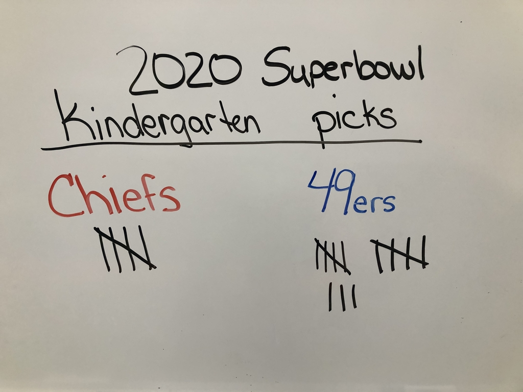 2020 Super Bowl picks